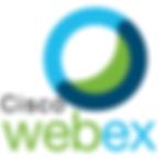 Webex Logo 5.29.20.png