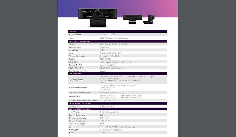 Webcam specs S2 11.6.19.png