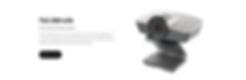 TLC-200-U3S Header S1 11.1.png