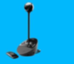 Logitech BCC950 Header S.2 11.22.19.png