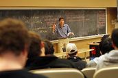 Teacher-Math button 5 3.25.20.jfif