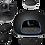 Thumbnail: Logitech Group Camera System