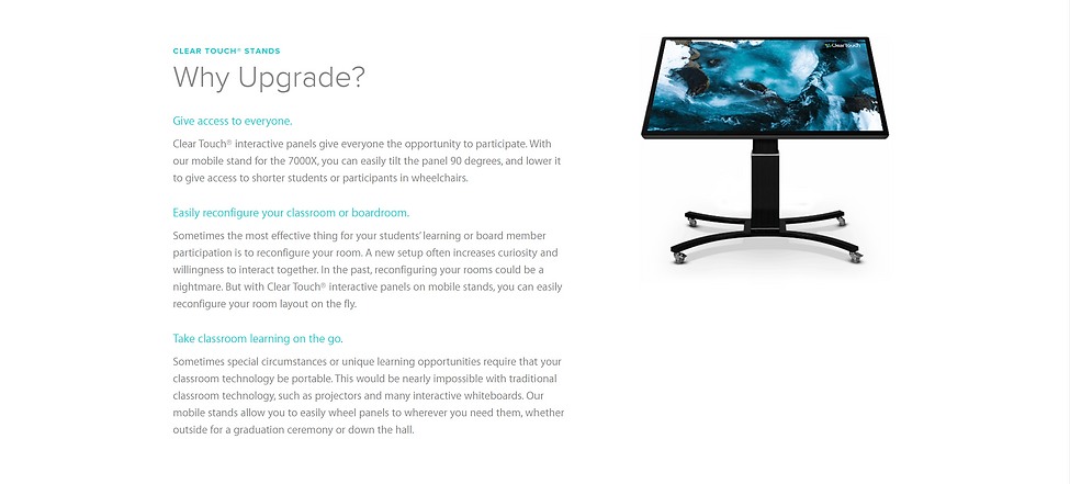 ClearTouch stand S5 11.6.19.png
