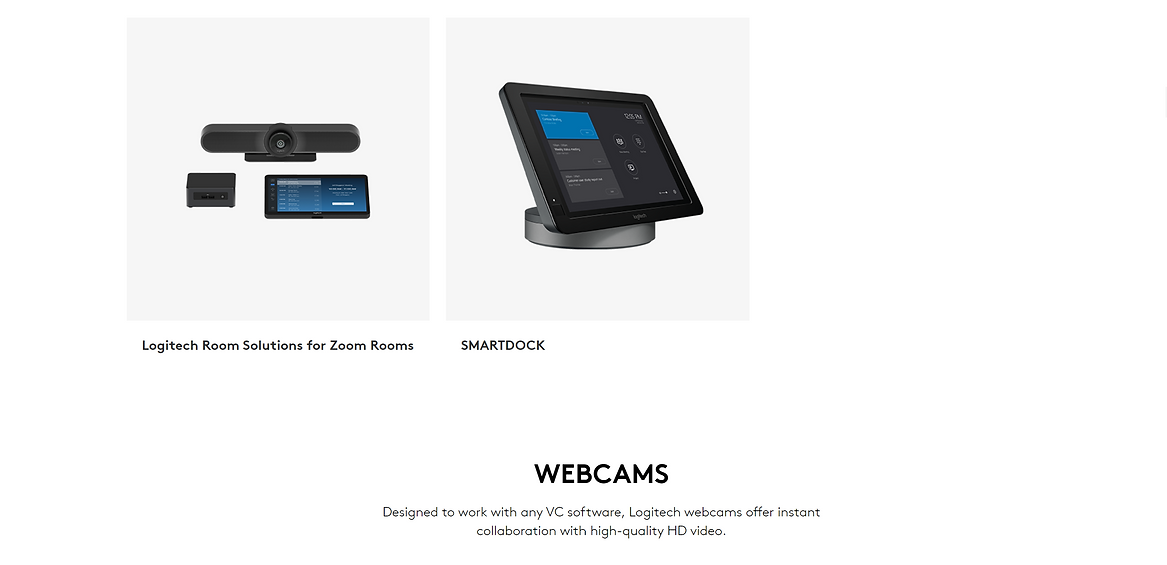 Logitech Products S.6 11.21.19.png