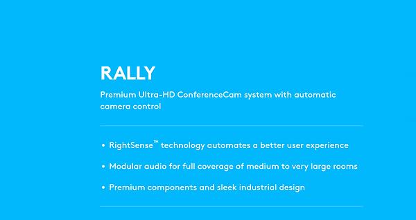 Logitech Rally Header S.1 11.21.19.png