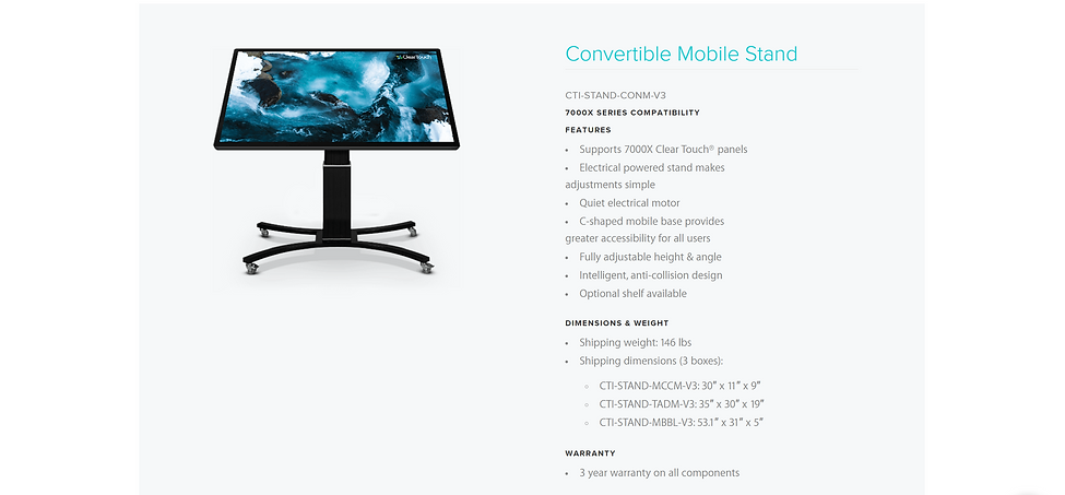 ClearTouch stand Header S1 11.6.19.png