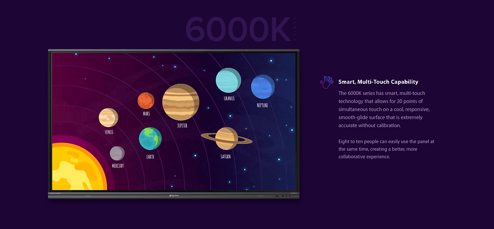 6000K S5 11.5.png