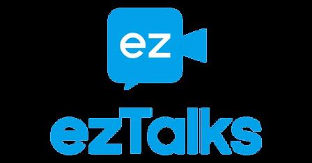 ezTalks Logo.png