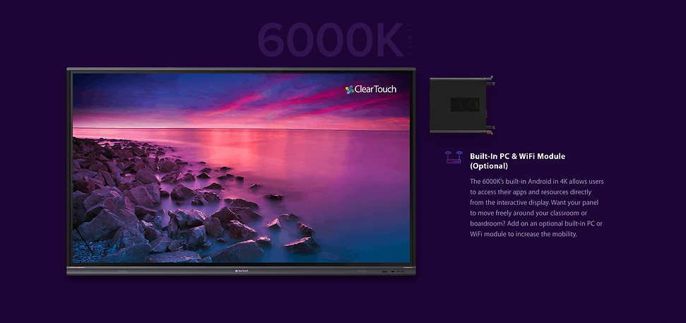 6000K S4 11.5.png