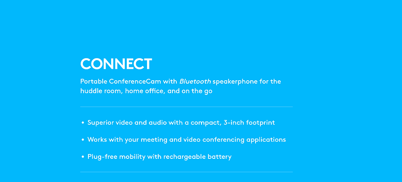 Logitech Connect Header S.1 11.22.19 - C