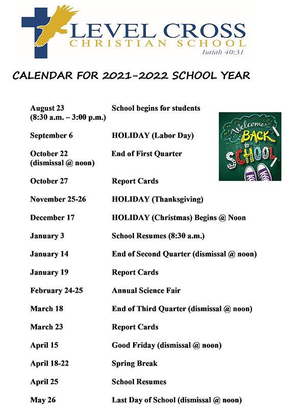 2021.2022 calendar.jpg