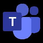 Microsoft Teams logo 5.29.20.png