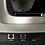 Thumbnail: 323link 1080p HD Camera with USB 3.0 and DVI-I