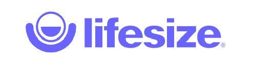 Lifesize logo 3.26.20.jpg