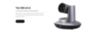 TLC-300-U2-12 Header S1 11.1.png