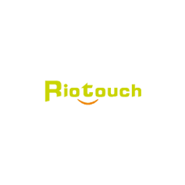 Riotouch Logo.png
