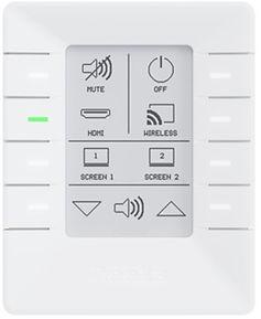 Neets Control.jpg