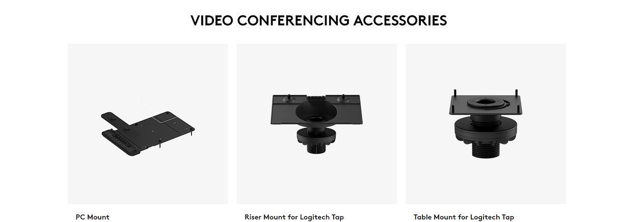 Logitech Products S.10 11.21.19.png