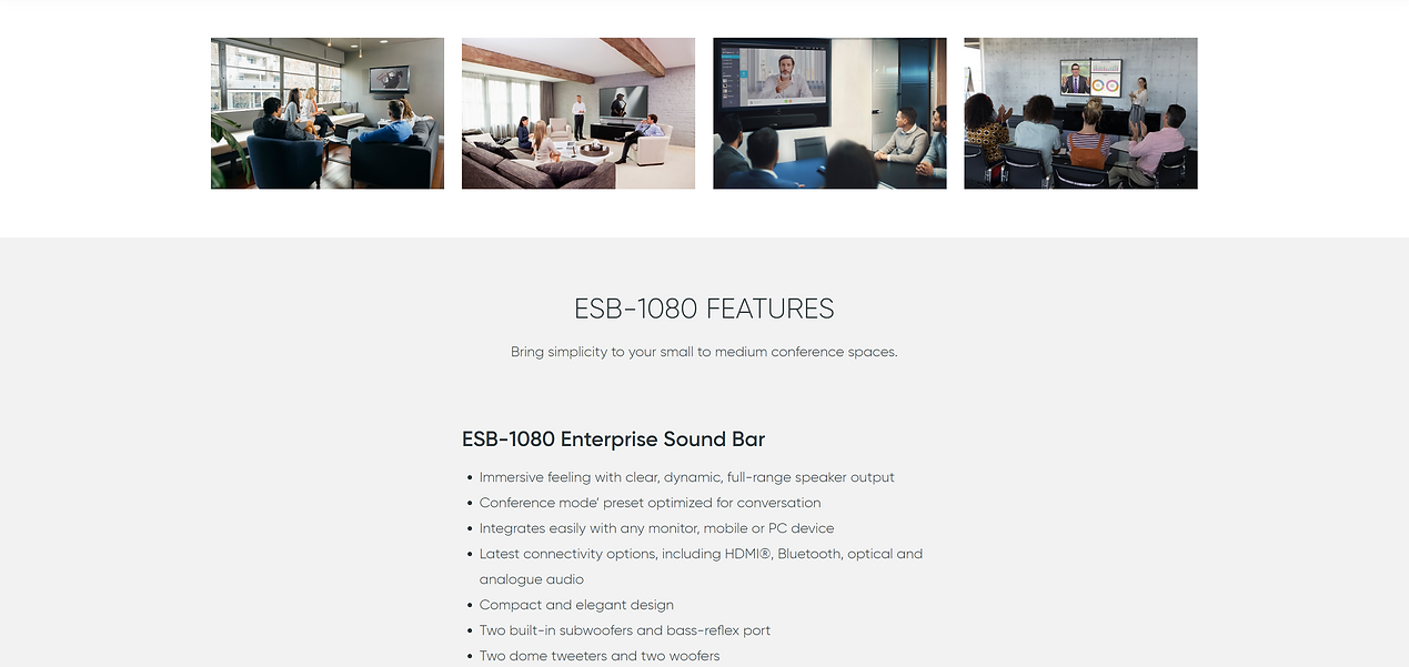 Enterprise Soundbar S.2 11.22.19.png