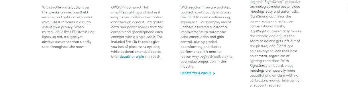 Logitech Group S.8 11.21.19.png