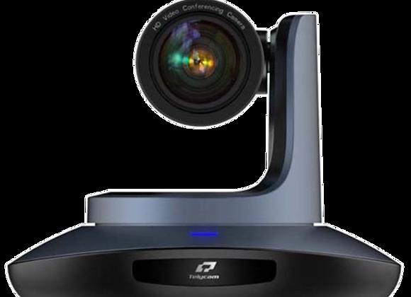 TLC-300-IP-12-4K