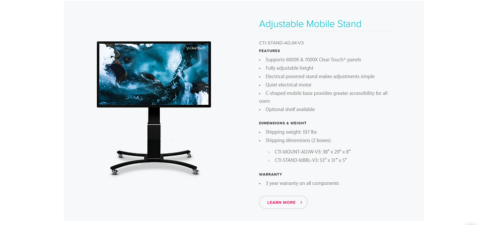 ClearTouch stand S2 11.6.19.png