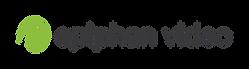 Epiphan_Logo_Hor.png