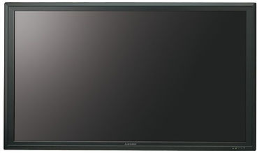 Display Monitor 2019.jpg