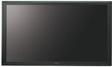 Display Monitor 2019.jpg