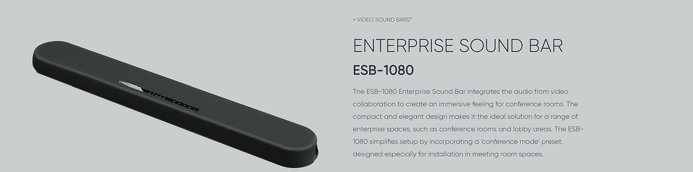 Enterprise Soundbar Header S.1 11.22.19.