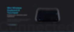 Wireless keyboard Header S1 11.6.19.png