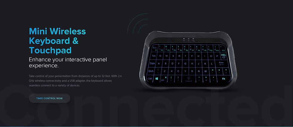 Wireless keyboard Header S1 11.6.19.png