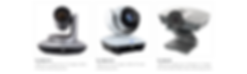 telycam products S2 10.30.png