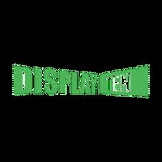DisplayTen Logo.png