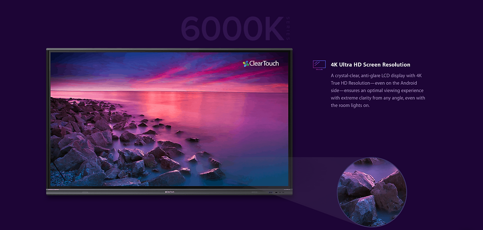 6000K S3 11.5.png