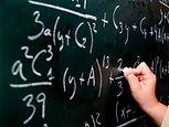 Teacher-Math button 3 3.25.20.jfif