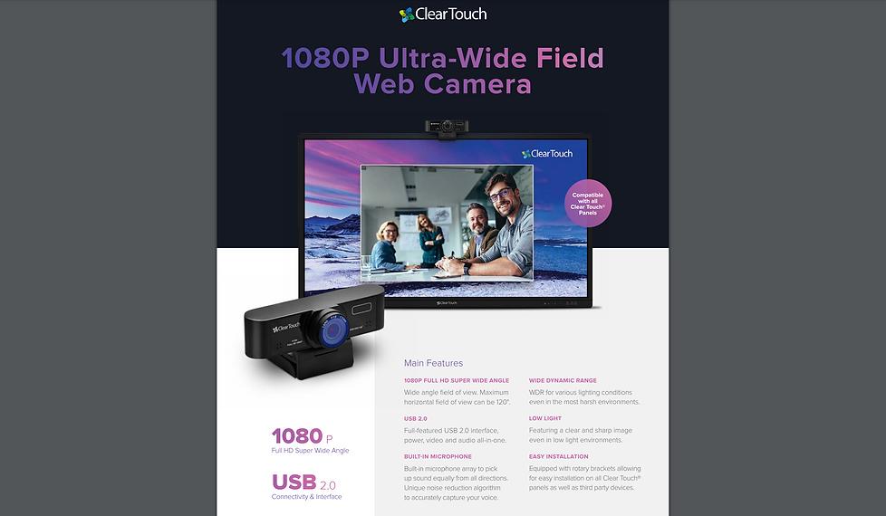 Webcam specs S1 11.6.19.png