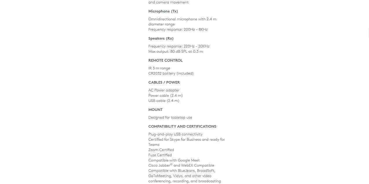 Logitech BCC950 S.8 11.22.19.png