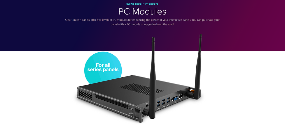 PC Modules Header S1 11.6.19.png