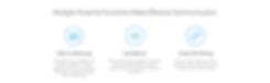 eztalks Meet X S9 10.29.png