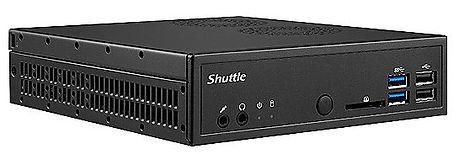 Shuttle PC 2019.jfif