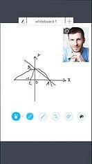 ezTalks Mobile App