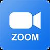 zoom 4.webp