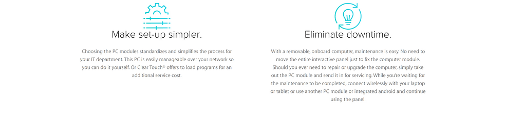 PC Modules S2 11.6.19.png