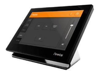 Neets Touchpanel.jpg
