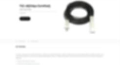 TLC-45(Vidyo Certified) Header S1 11.4.p