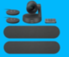 Logitech Rally Header S.2 11.21.19.png