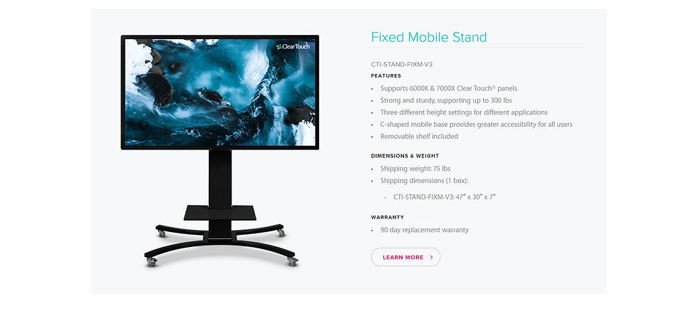 ClearTouch stand S3 11.6.19.png