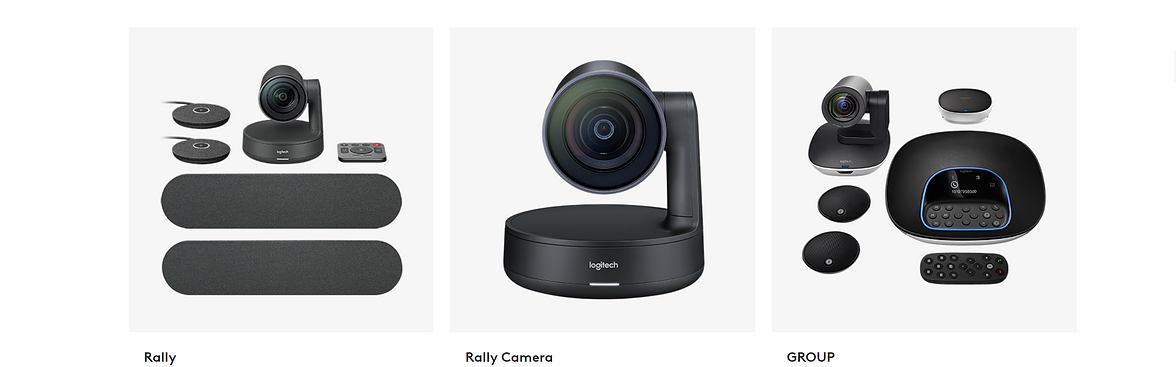 Logitech Products S.2 11.21.19.png