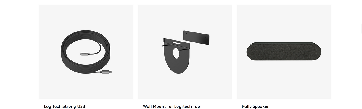 Logitech Products S.11 11.21.19.png